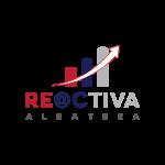 Reactiva Alabtera