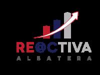 REACTIVA ALBATERA_LOGO PRINCIPAL@2x